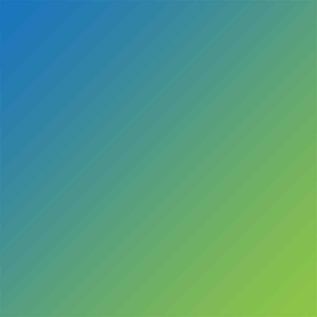 https://tinatours.bg/wp-content/uploads/2018/09/bgn-image-box-gradient.jpg