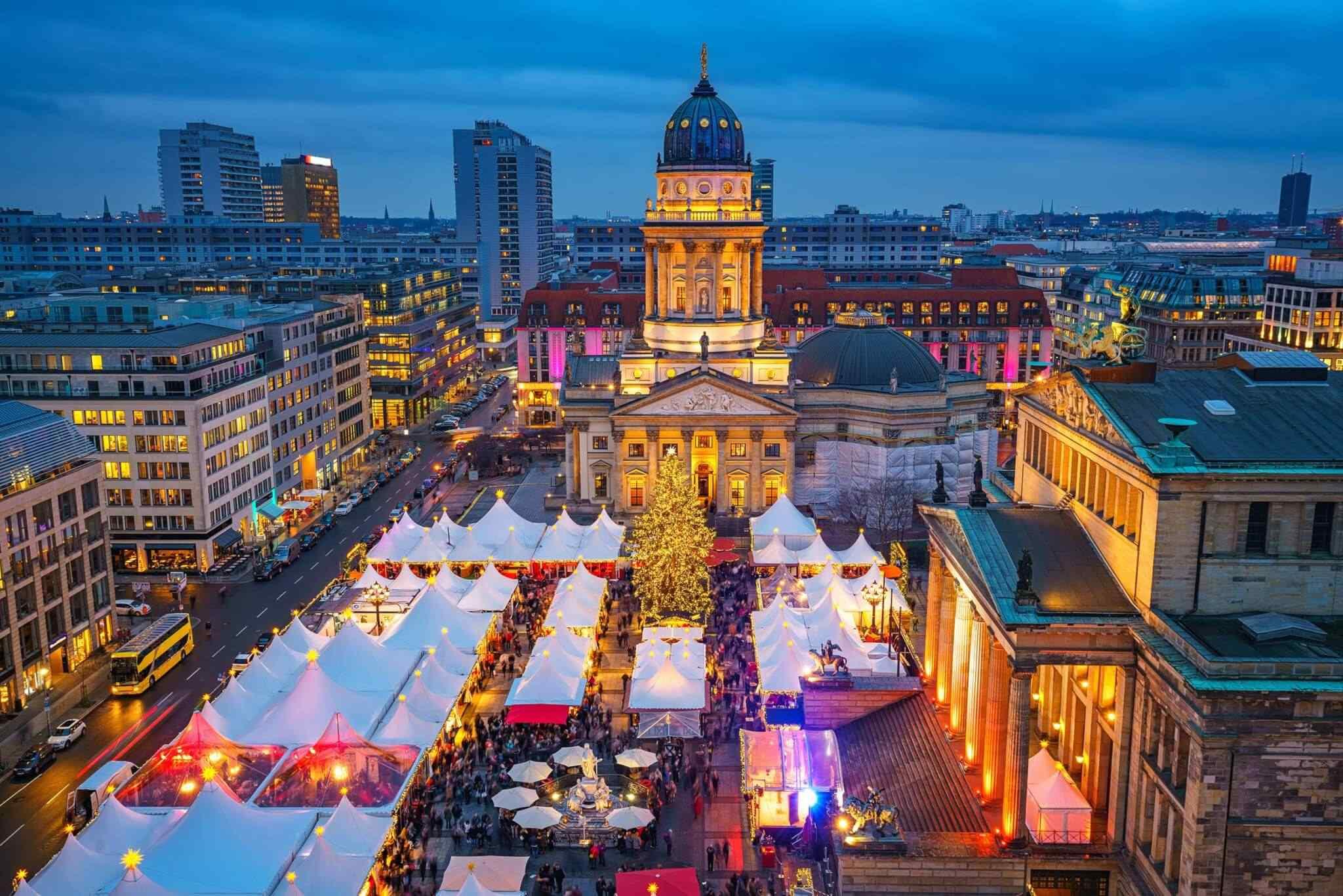 https://tinatours.bg/wp-content/uploads/2018/09/destination-berlin-07.jpg