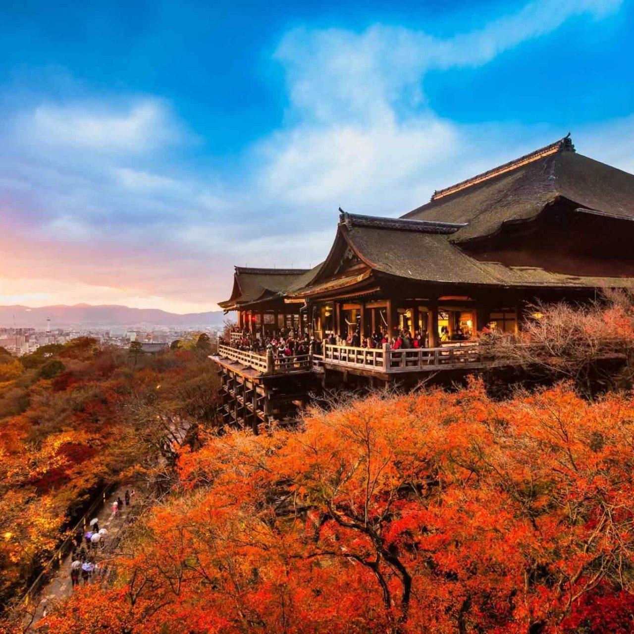 https://tinatours.bg/wp-content/uploads/2018/09/destination-kyoto-01-1280x1280.jpg