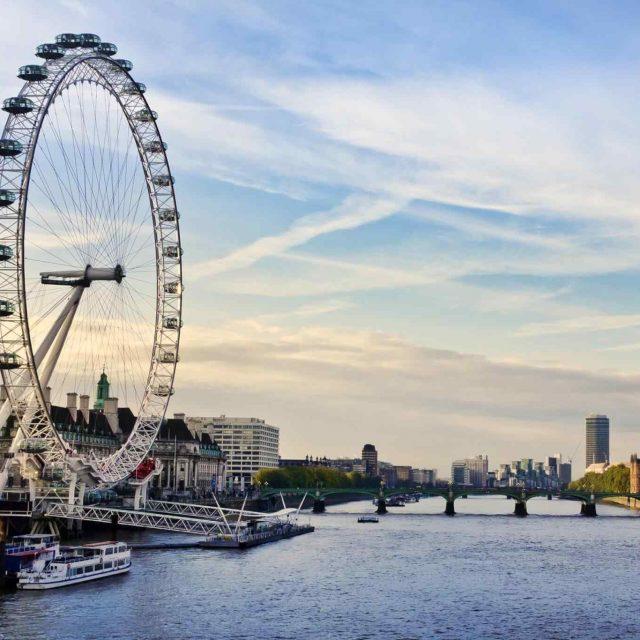 https://tinatours.bg/wp-content/uploads/2018/09/destination-london-01-640x640.jpg