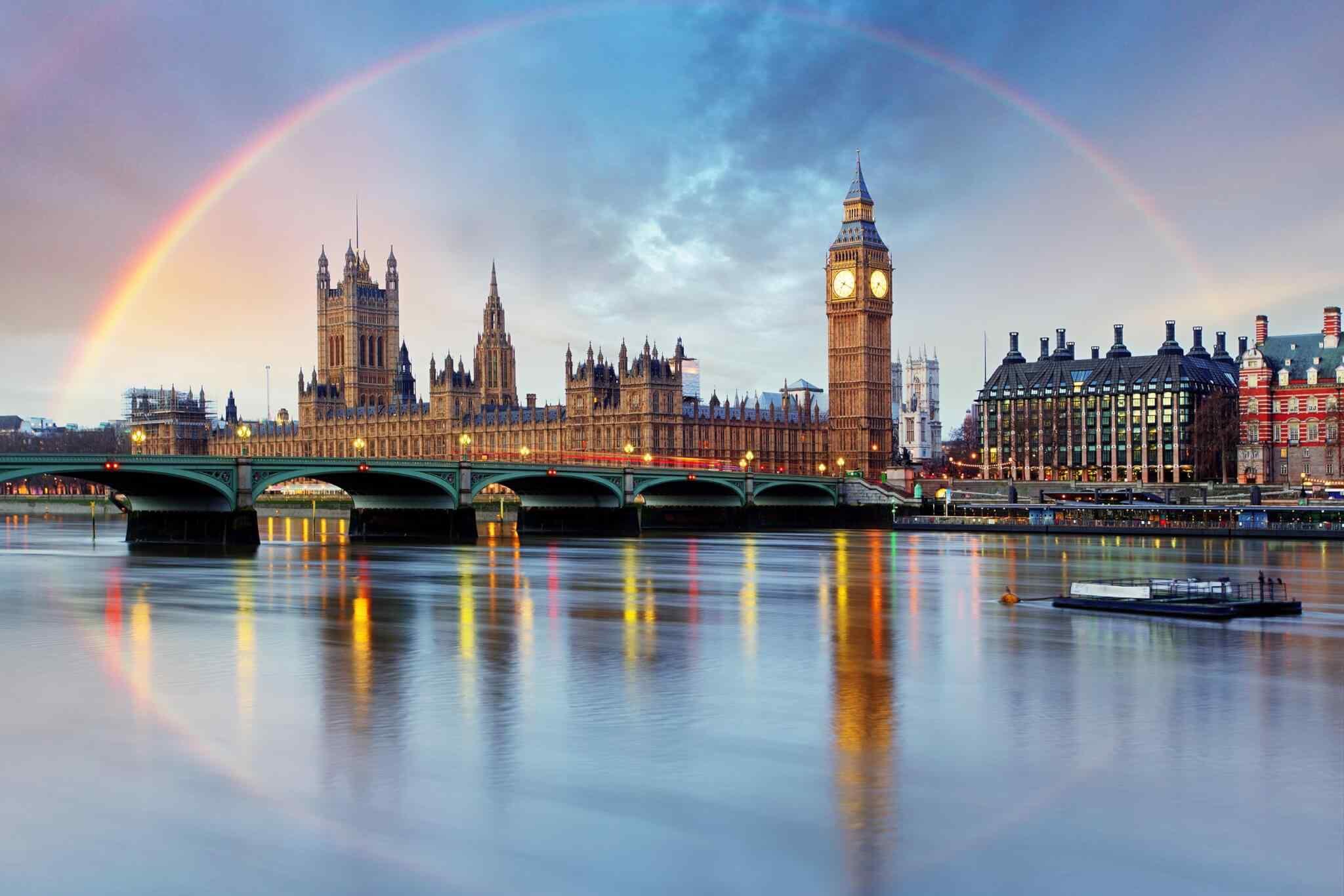 destination-london-04