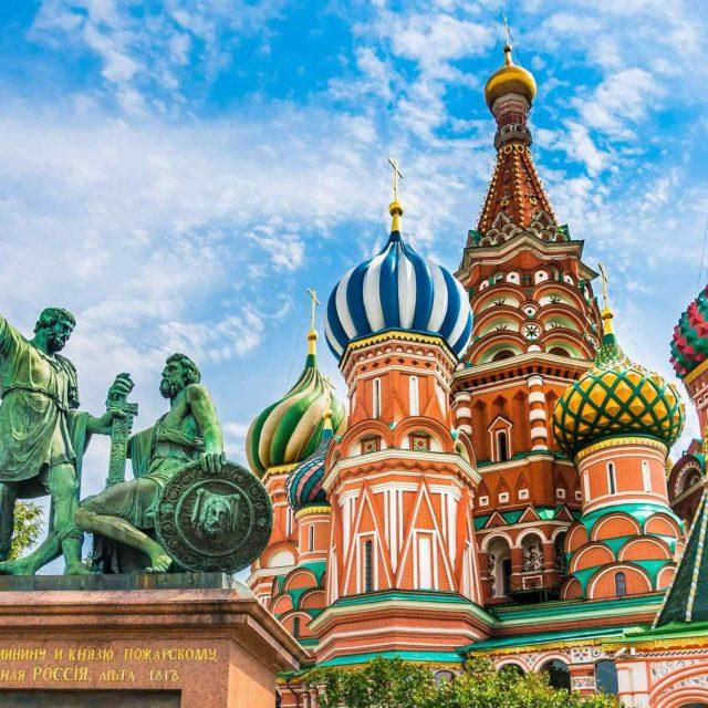 https://tinatours.bg/wp-content/uploads/2018/09/destination-moscow-01-640x640.jpg
