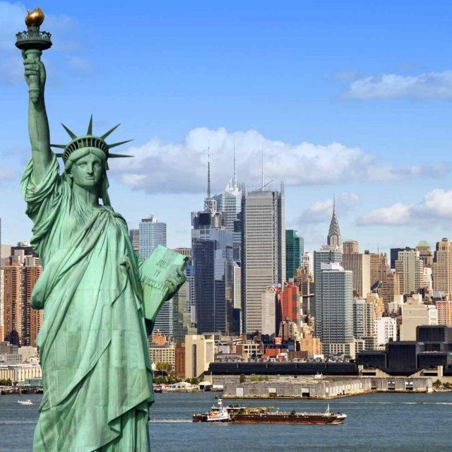https://tinatours.bg/wp-content/uploads/2018/09/destination-new-york-01-640x640.jpg