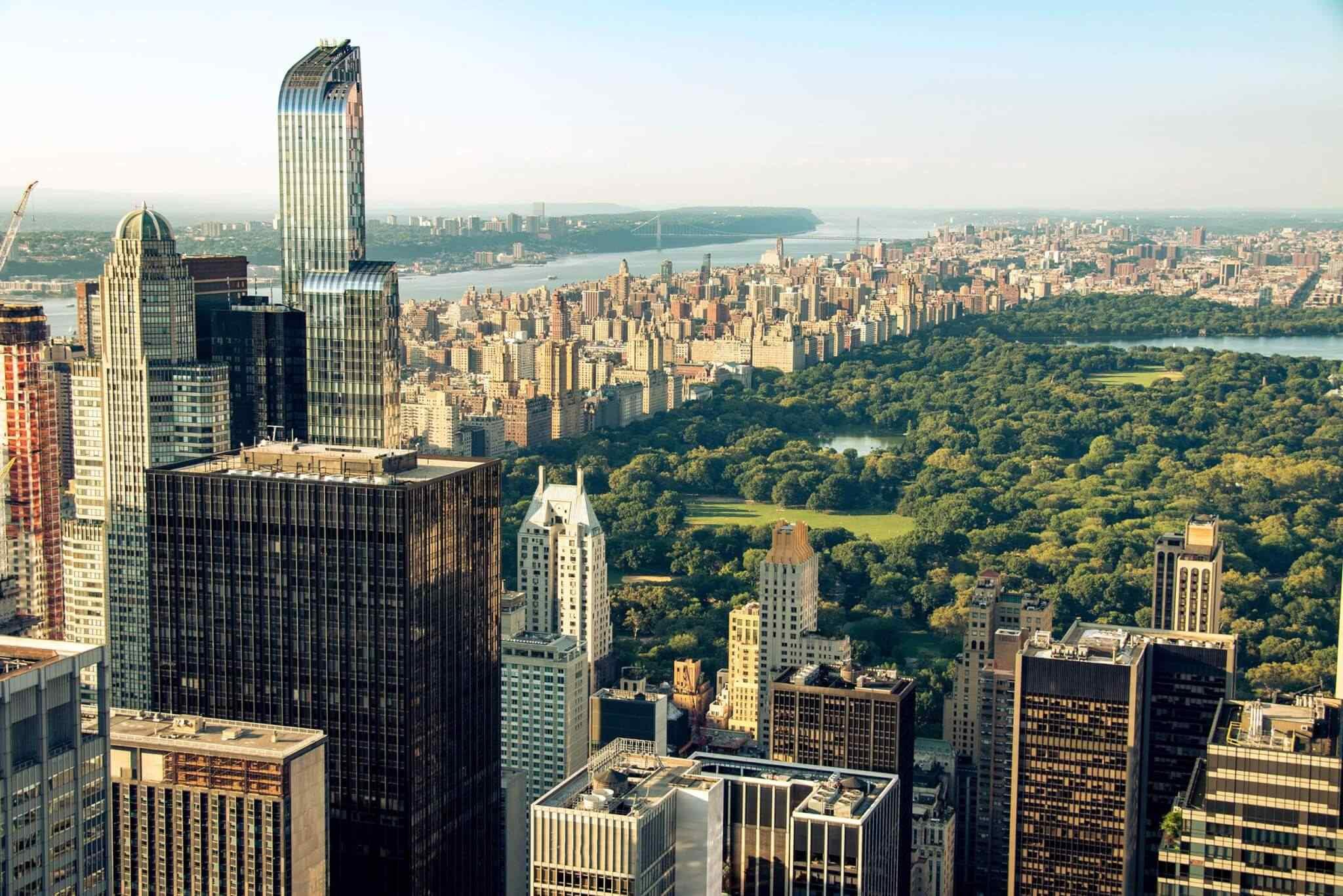 destination-new-york-05
