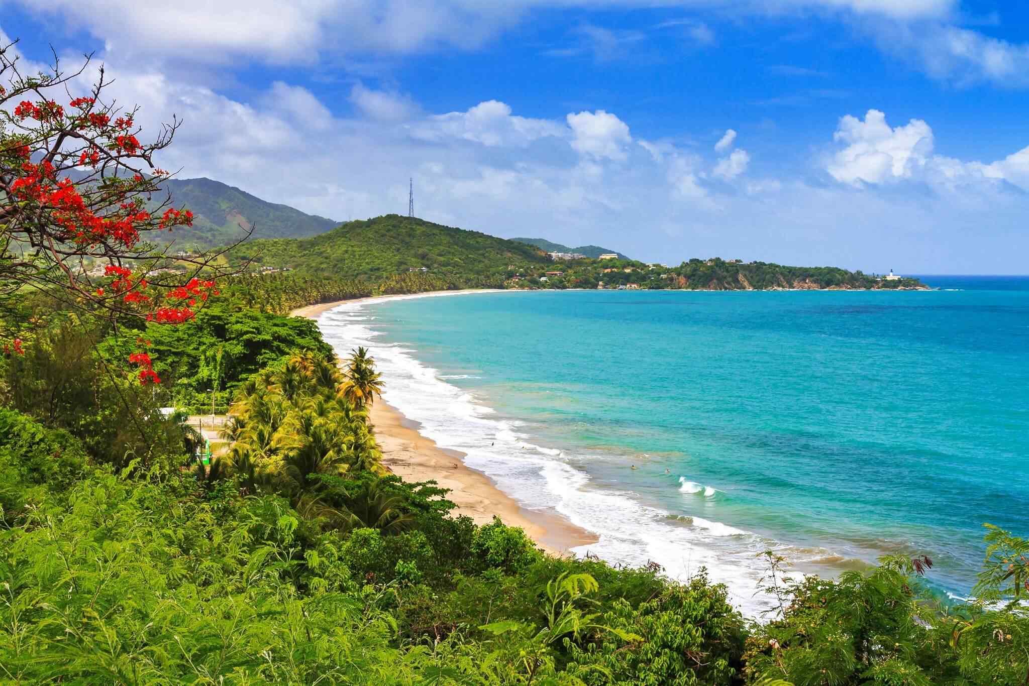 destination-puerto-rico-01
