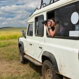https://tinatours.bg/wp-content/uploads/2018/09/tour-africa-04-160x160.jpg