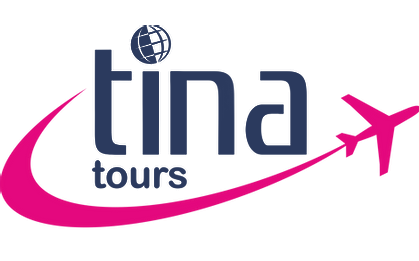 Tina Tours - Туристическа агенция